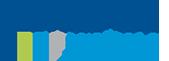 logo-femto-bd
