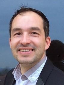 Michael Lecourt